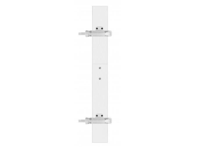 46906 StairFlex Befestigungsset Produkt 01 72dpi
