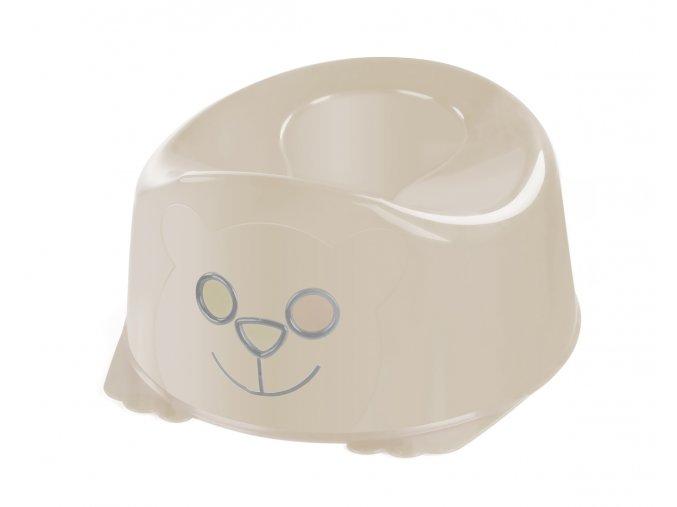 4711.00 Babytopf der Pott, perlmutt cremeweiß Gesundheit und Pflege 1 2014 03 11 300dpi jpg