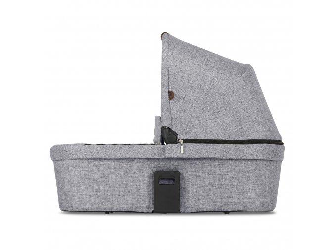 tragewanne zoom graphite grey 01 babywanne