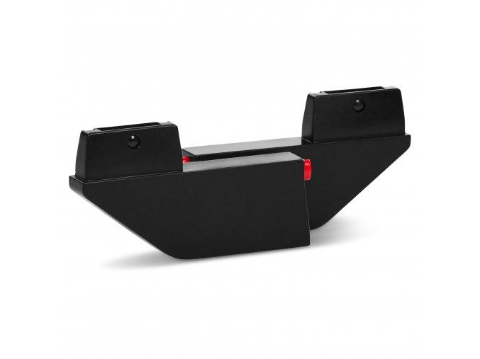 adapter zoom black 01 geschwisterwagen