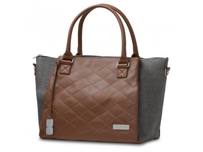 wickeltasche changing bag royal asphalt 01