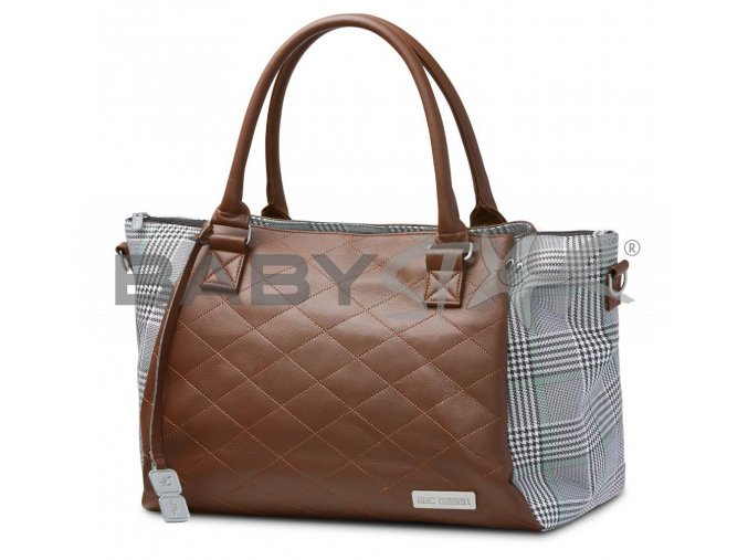 wickeltasche changing bag royal smaragd 01