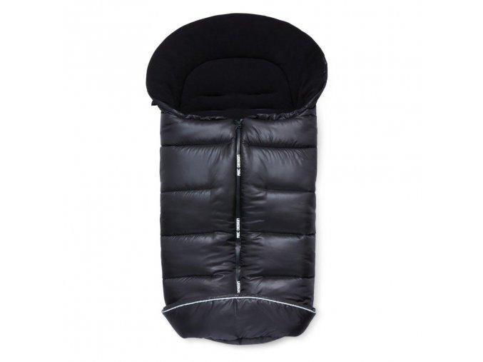winterfusssack black 01