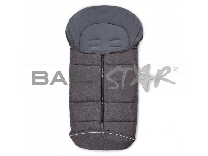 winterfusssack winter footmuff street 01 kinderwagen