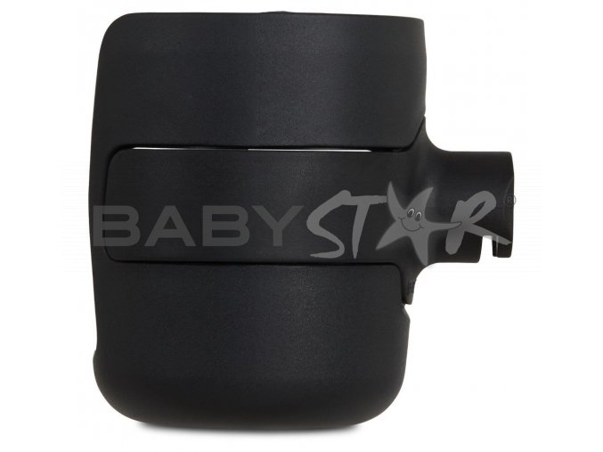 becherhalter cupholder black 01 babyzubehoer