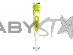 9808 thermometer frosch flexible spitze lowRes