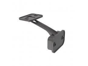 71011 DesignLine Schubladen und Schranktuersicherungg Produkt02 72dpi