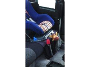 Reer Ochranná podložka pod autosedačku