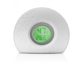 94020 HygroTemp Hygro thermometer produkt 05 72dpi