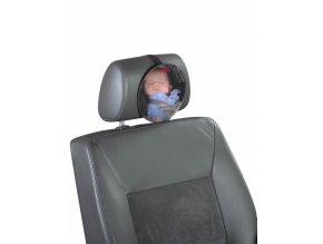 8601 Sicherheitsspiegel safetyview Verwendung 240dpi
