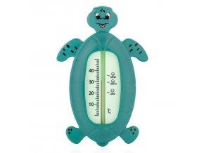 24053 badethermometer produkt 01 72dpi