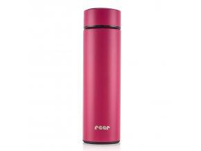 90014 ColourDesign Edelstahl Isolierflasche produkt 01 72dpi