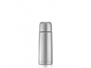 90308 Pure Edelstahl Isolierflasche produkt 01 72dpi