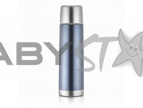 90501 Colour Edelstahl Isolierflasche produkt 01 72dpi