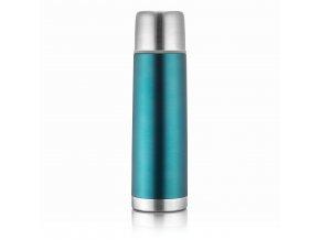 90503 Colour Edelstahl Isolierflasche produkt 01 72dpi