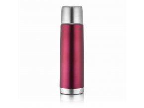 90504 Colour Edelstahl Isolierflasche produkt 01 72dpi