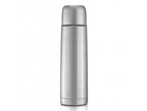 90708 Pure Edelstahl Isolierflasche produkt 01 72dpi