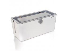 78020 cableguard kabelbox produkt 01 72dpi