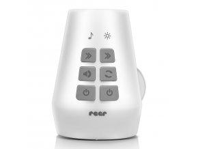 52110 dreambeam projektor produkt 01 72dpi