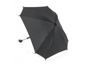 84151 shinesafe sonnenschirm schwarz produkt 02 72dpi