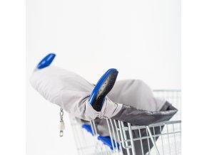 85031 hygienecover schutzbezug für einkaufswagen anwendung 01 72dpi
