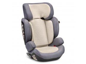 kindersitz car seat mallow stone 01 gruppe 2 3