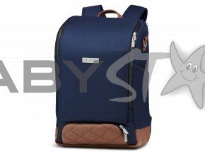 wickelrucksack backpack tour navy 01