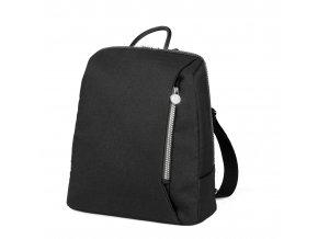 Backpack BlackShine