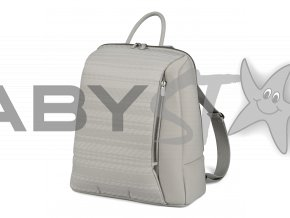 Backpack Moonstone