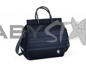 Borsa Eclipse