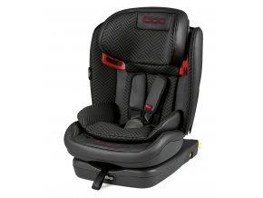 Viaggio123Via Fiat500