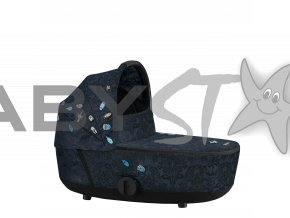 CYB 20 MiosLuxCarryCot INT y315 JON screen HD