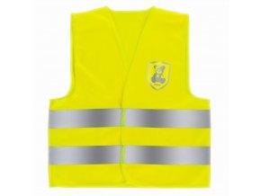 53115 mybuddyguard kinderwarnweste produkt 05 72dpi