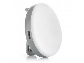 52361 cliplight stilllicht produkt 01 72dpi