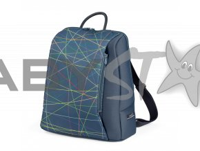 Backpack NewLife