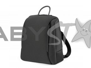 Backpack Onyx