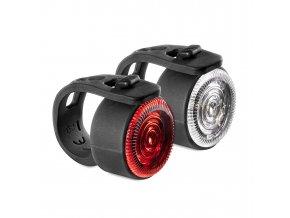 53151 light&go duo kinderwagenlicht produkt 01 72dpi
