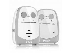 50140 nova audio babyphone produkt 01 72dpi