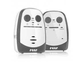50150 cosmo audio babyphone produkt 01 72dpi