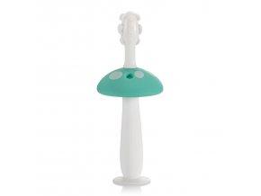 79253 BabyCare Zahnputz Trainer produkt 06 72dpi