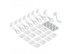 71070 schubladensicherung produkt 01 72dpi