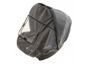 84051 rainsafe baby designline produkt 01 72dpi