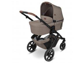 kinderwagen stroller salsa 4 nature 01 babywanne 01