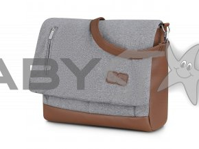 wickeltasche changing bag urban tin 01 01