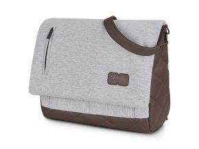 wickeltasche changing bag urban mineral 01 01