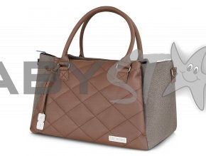 wickeltasche changing bag royal nature 01 01