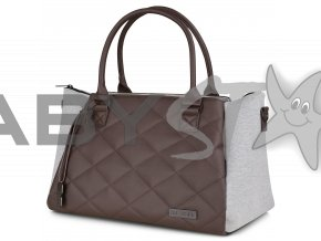wickeltasche changing bag royal mineral 01 01