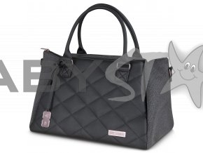 wickeltasche changing bag royal bubble 01 01