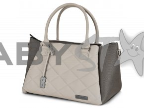 wickeltasche changing bag royal herb 01 01