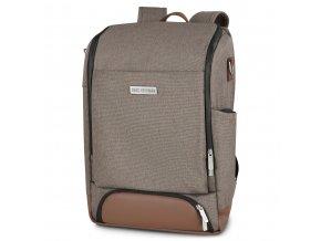 wickelrucksack backpack tour nature 01 wickeltasche 01